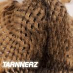 Tarnnerz